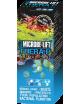 MICROBE-LIFT - TheraP 473ml - Bactéries pour aquarium
