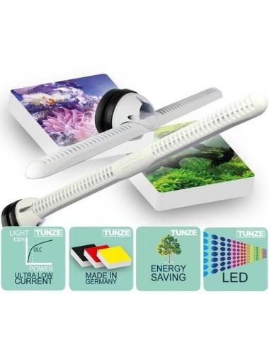 TUNZE - LED full spectrum - 8850.000 - Rampe led pour aquarium
