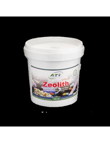 ATI - Zeolith - 5000ml - Zéolithe pour aquarium