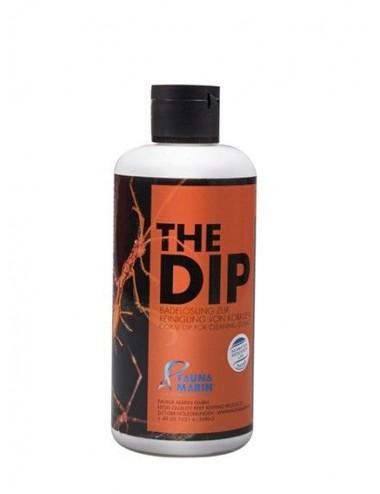 Fauna Marin - The Dip -...