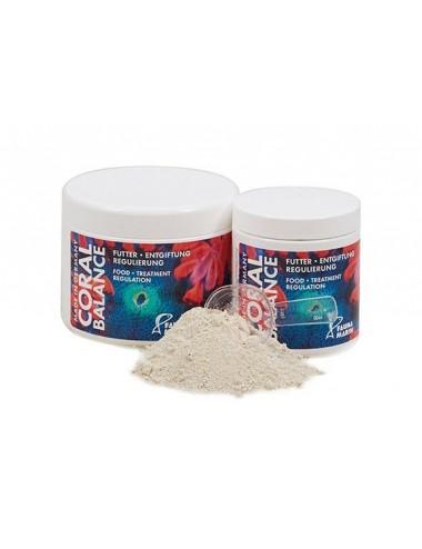 FAUNA MARIN - Coral Balance 500 ml