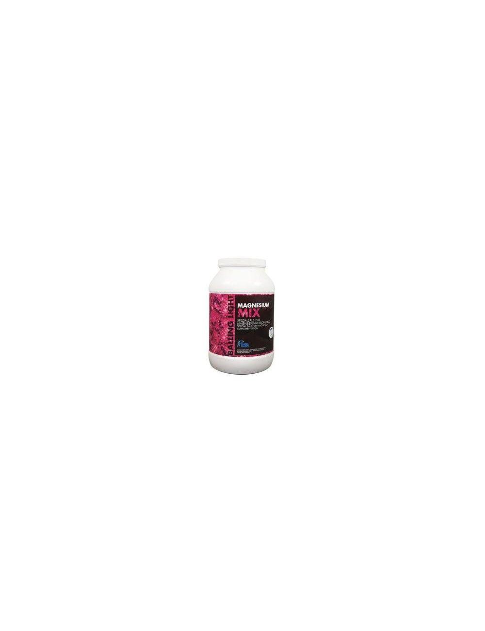 FAUNA MARIN - Balling Salz Magnesium Mix 4kg