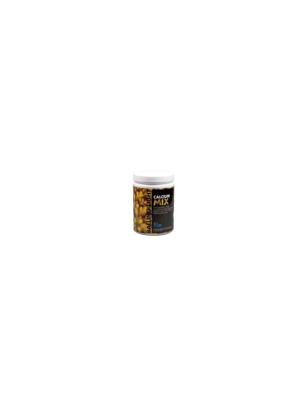 FAUNA MARIN - Balling Salz Calcium Mix 1kg