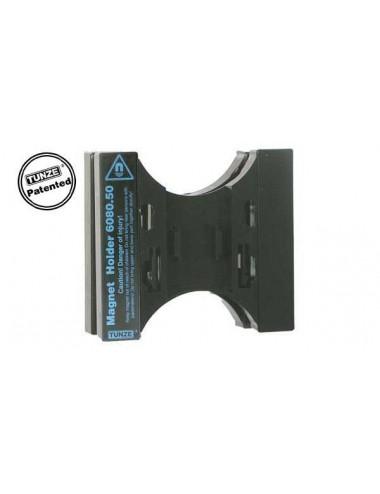 TUNZE - Magnet Holder - 6080.50