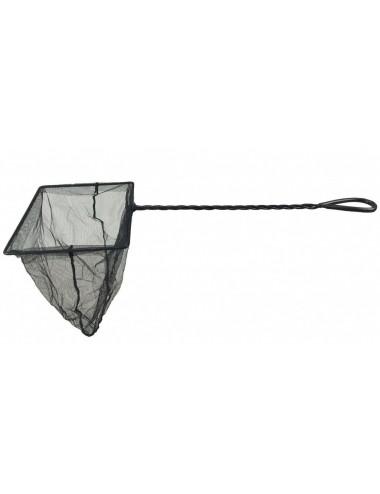 Aqua Nova - Épuisette pour aquarium 20cm