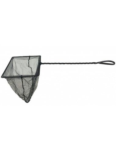 Aqua Nova - Épuisette pour aquarium 25cm