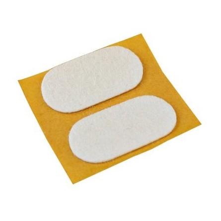 TUNZE - Surface en feutre pour Care Magnet Nano - 0220.157