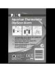 JBL - DigiScan Alarm - Thermomètre numérique à coller sur vitre d'aquarium