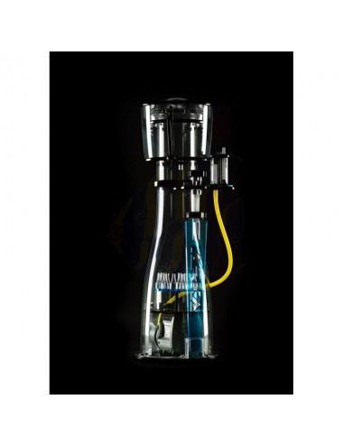 ARKA - Écumeur Core ACS120 - Écumeur pour aquarium jusqu'à 1000 litres