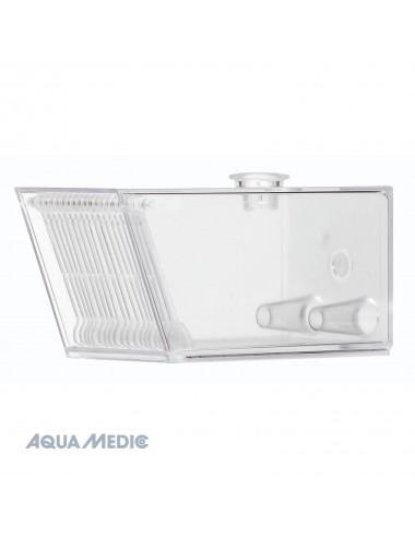 AQUA MEDIC - Trap Pest - Piège universel pour crabes, escargots et vers de feu