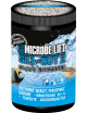 MICROBE-LIFT - Sili-Out 2 - Résine anti silicates