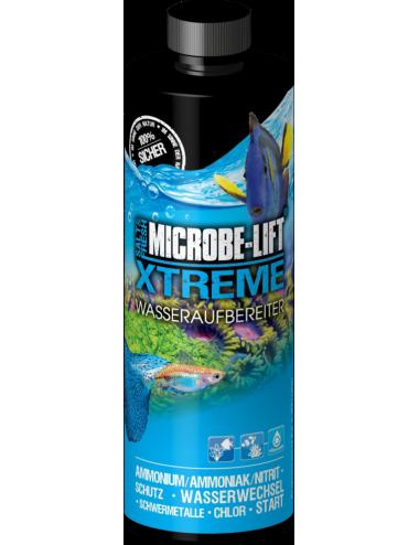 MICROBE-LIFT - XTreme - 118ml - Purificateur d'eau