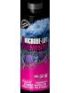 MICROBE-LIFT - Elements - 118ml - Oligo-éléments pour Coraux