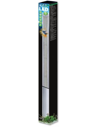 JBL - LED SOLAR Natur 68w - Rampe LED pour aquariums d'eau douce