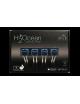 D&D H2Ocean - Dosing Pump P4 - Pompe doseuse pour aquarium