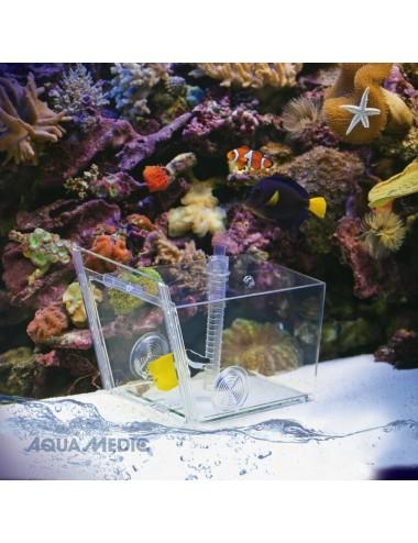 AQUA MEDIC - Fish trap - Piège pour la capture des poissons