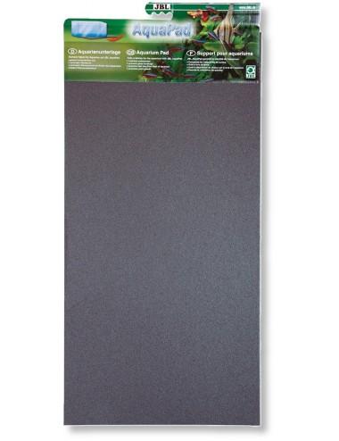 JBL - AquaPad 120x50cm - Tapis spécial pour aquarium ou terrarium