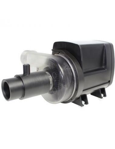 TUNZE - Hydrofoamer Silence 9460.040 - Pompe pour écumeur avec Contrôleur