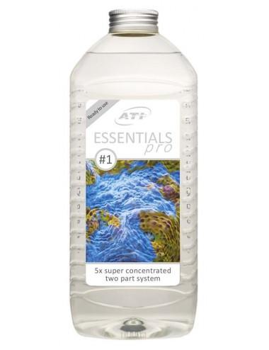 ATI - Essentials Pro 1 - 2L