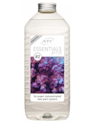 ATI - Essentials Pro 2 - 2L