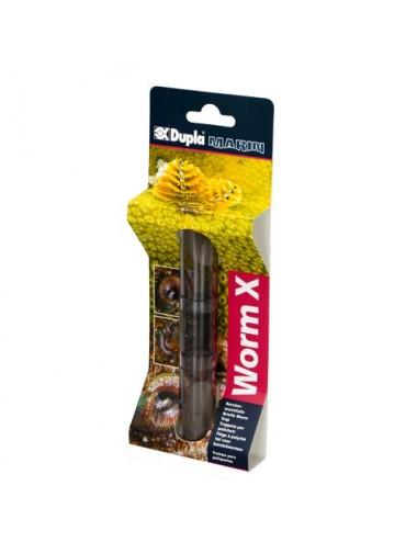 DUPLA - Worm X - Piège à polychètes
