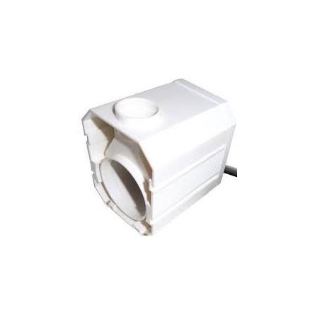 DELTEC - Moteur Pompe DCS600 pour écumeur