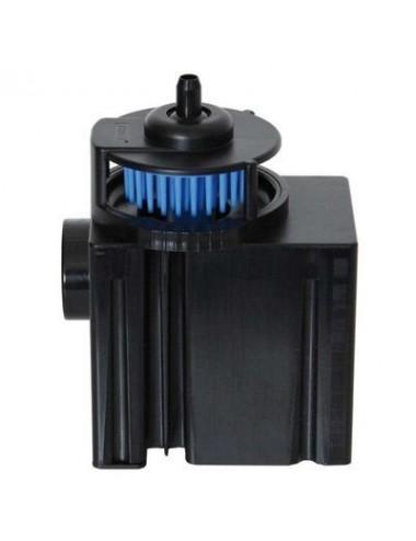 TUNZE - Comline Foamer DC 9012.041 - Pompe pour écumeur