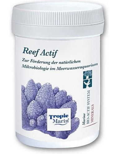 TROPIC MARIN - Reef Actif - 60 g