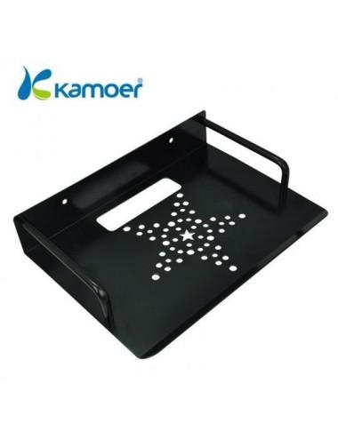 KAMOER - Support pour pompe Doseuse en métal