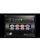 D&D H2Ocean - Dosing Pump P4 Pro - Pompe doseuse pour aquarium