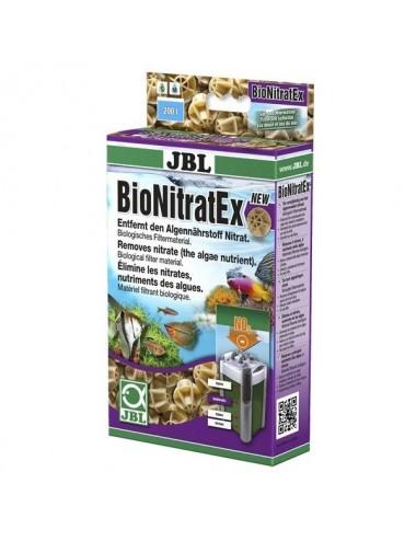 JBL - BioNitrat Ex - Masse...