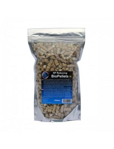 N/P Reducing BioPellets XL 500ml - 370gr