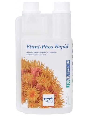 TROPIC MARIN - ELIMI-PHOS Rapid - 500ML