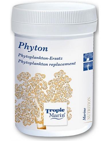 TROPIC MARIN - Pro-Coral Phyton - 100ml