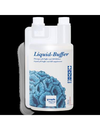 TROPIC MARIN - LIQUID BUFFER 500 ml