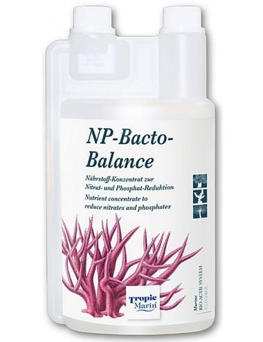 TROPIC MARIN - NP-Bacto-Balance - 500ml