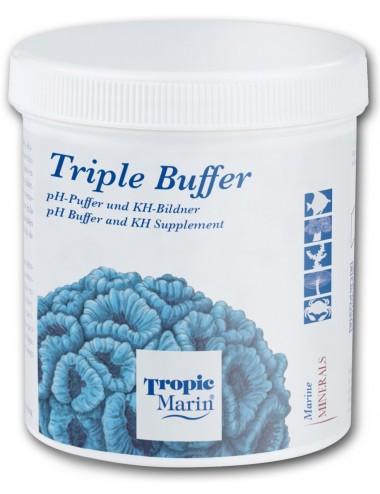 TROPIC MARIN - Triple-Buffer - 250g