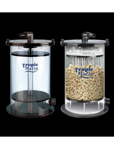 TROPIC MARIN -  Bio-Actif Reactor 5000 - Bio réacteur pour aquarium