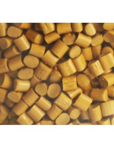 N/P Reducing Bio Pellets All in one Premium 500ml - 364gr