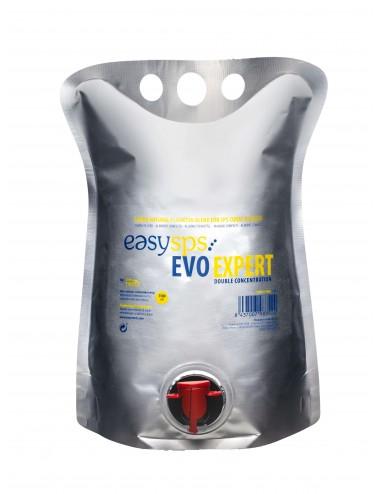 Easy Reefs - Easy SPS EVO Expert - 1500ml - Nourriture pour coraux