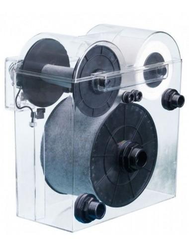 THEILING - Rollermat - Filtre à papier automatique