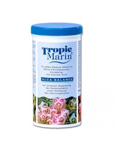 TROPIC MARIN - Alca-Balance 400 g