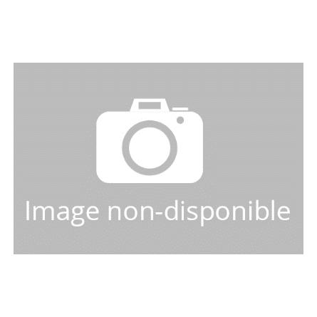 AQUA-MEDIC - Gaine quartz pour Helix Max 55w