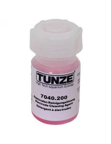 TUNZE - Solution de nettoyage - 7040.200