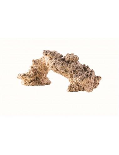 ARKA - Reef Arch - 20x10cm - Roche en céramique
