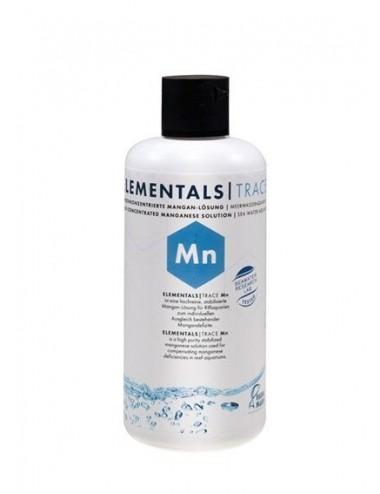 FAUNA MARIN - Elementals Mn - 250ml - Solution de Manganese