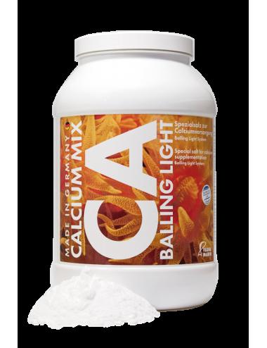 FAUNA MARIN - Balling Salz Calcium Mix 4kg