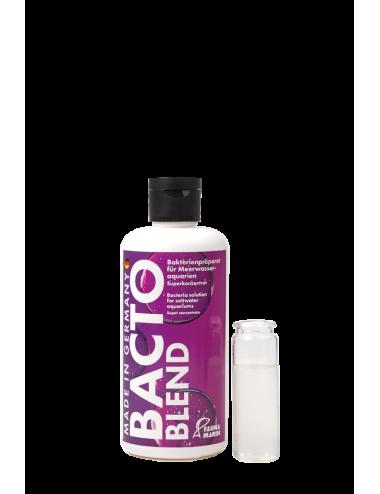 FAUNA MARIN - Bacto Reef Blend - 250 ml