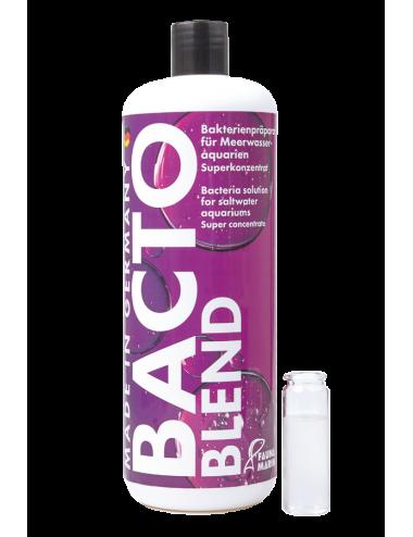 FAUNA MARIN - Bacto Blend - 1000 ml