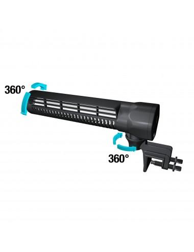 JBL - ProTemp Cooler x300 - Ventilateur pour aquarium